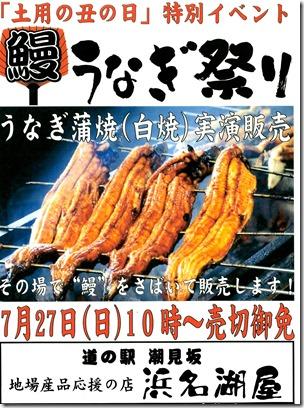 140723hamanakoya