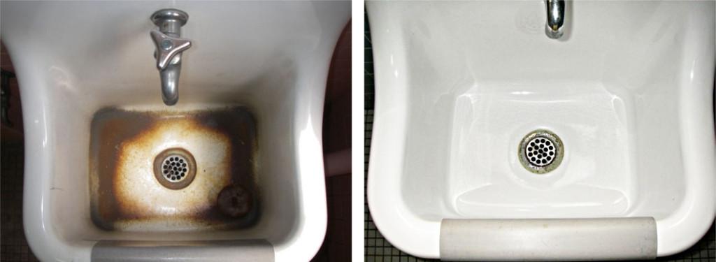 左が施行前、右が施行後。