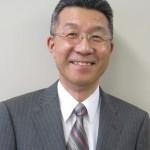 講師 須田一秀 氏